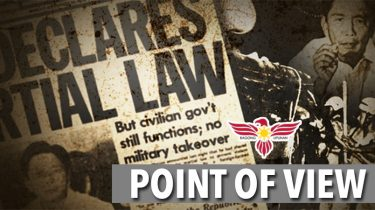 point-view-marcos-martial-law