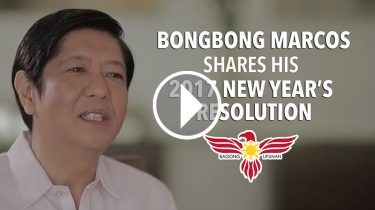 wp-bongbong-marcos-shares-his-new-years-resolution
