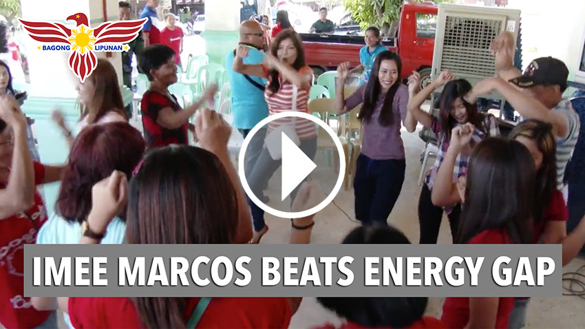 wp-Imee-Marcos-beats-energy-gap