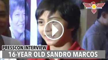 wp-Presscon-interview-of-16-year-old-sandro-marcos