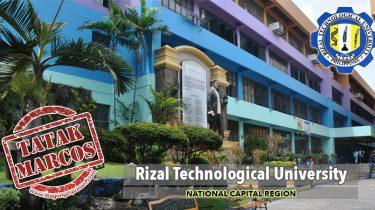 wp-tatak-marcos-rizal-technological-university
