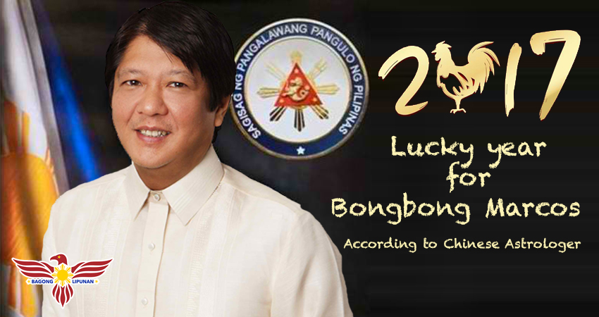 Chinese-astrologer-BBM-luck-leadership-2017