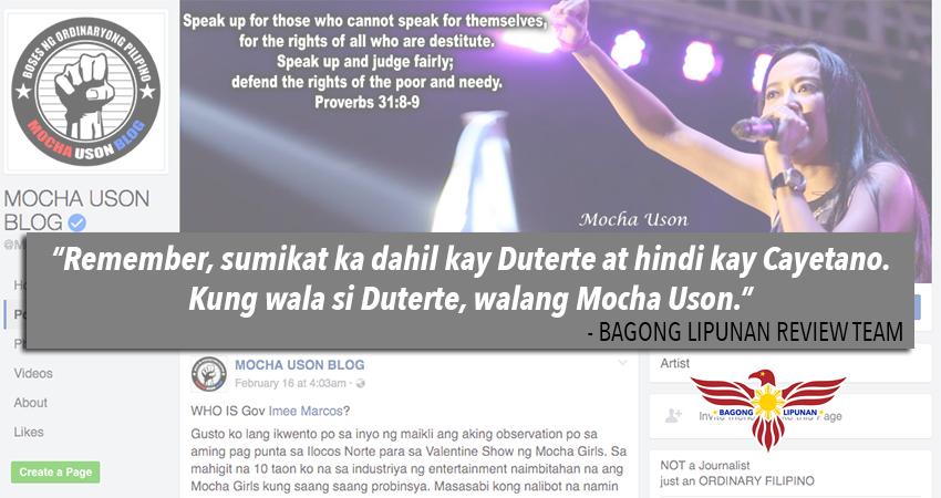 bagong-lipunan-reacts-to-mocha-uson-imee-marcos