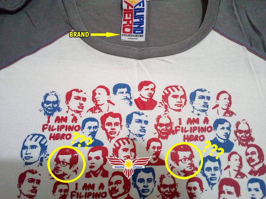 bagong-lipunan-slams-folded-and-hung-historical-revisionism-2