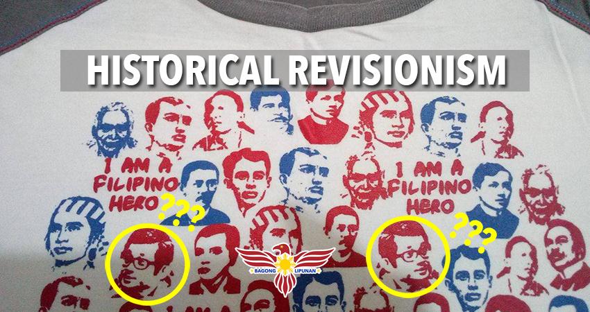bagong-lipunan-slams-folded-and-hung-historical-revisionism