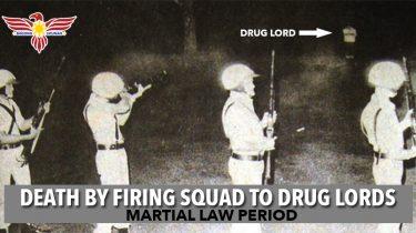 drug-lord-lim-seng-firing-squad-martial-law
