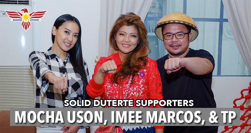 imee-marcos-meets-mocha-uson-and-thinking-pinoy