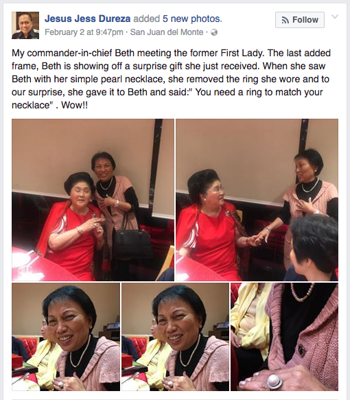 imelda-marcos-gives-pearl-ring-2