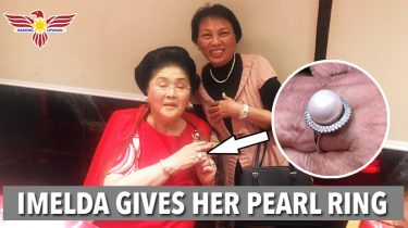 imelda-marcos-gives-pearl-ring