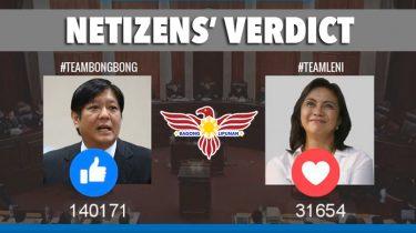 netizens-support-bongbong-marcos