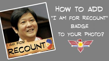 20170328-how-to-add-i-am-for-recount-badge-to-your-photo-2