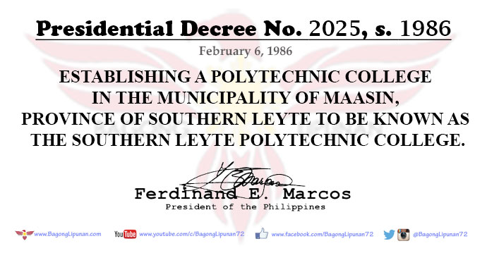 PD-presidential-decree-2025-february-3-1986