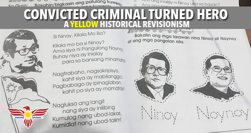 bagong-lipunan-lambasts-textbook-historical-revisionism