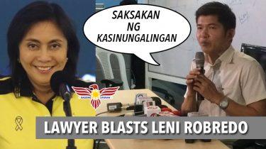 lawyer-blasts-leni-robredo-lies