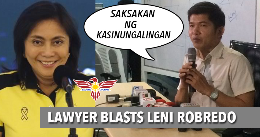lawyer-blasts-leni-robredo-lies
