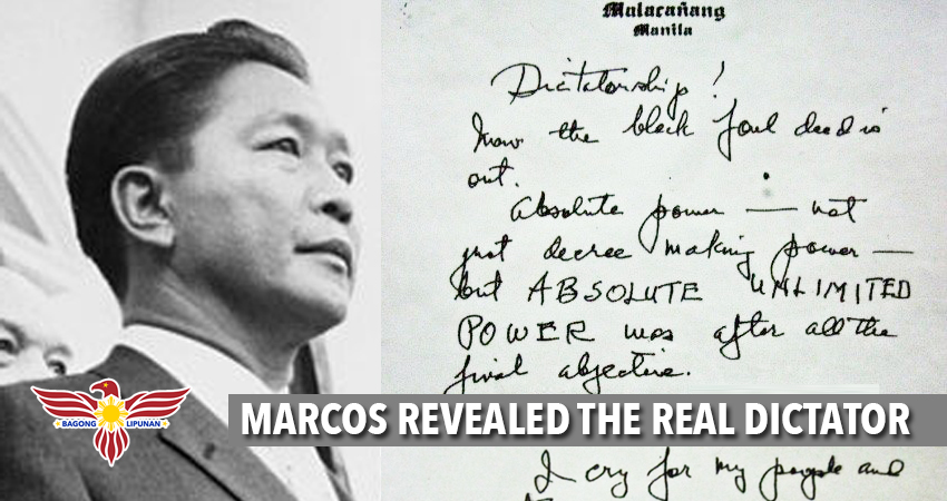 marcos-cried-people-revealed-real-dictator