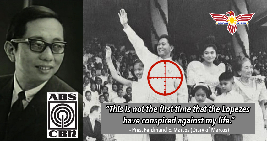 marcos-said-lopezes-and-abs-cbn-once-planned-to-assassinate-him