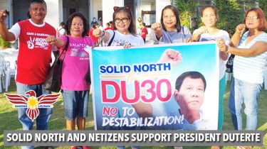 solid-north-netizens-support-duterte