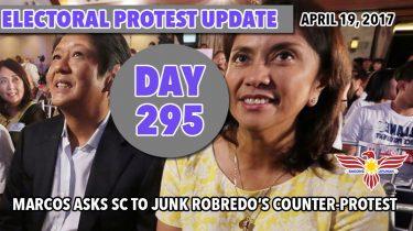 bongbong-marcos-asks-supreme-court-junk-robredo-counter-protest