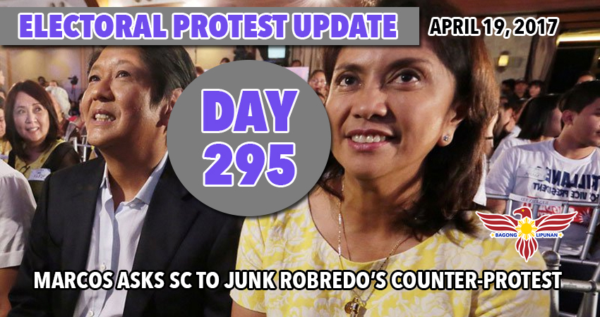 bongbong-marcos-asks-supreme-court-junk-robredo-counter-protest