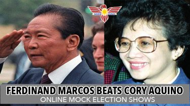 ferdinand-marcos-beats-cory-aquino-online-mock-election