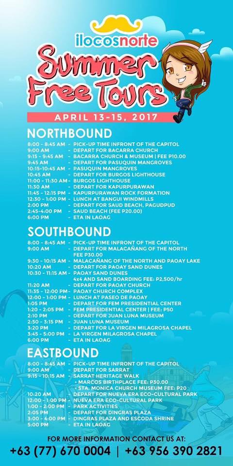 free-tour-ilocos-norte-holy-week-2017