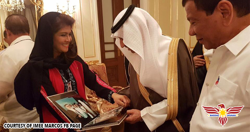 imee-marcos-meets-saudi-labor-minister-2