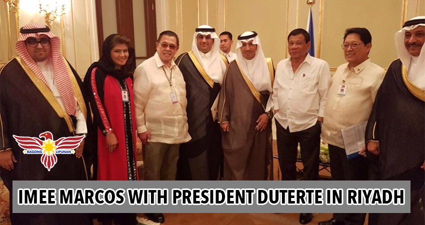 imee-marcos-meets-saudi-labor-minister