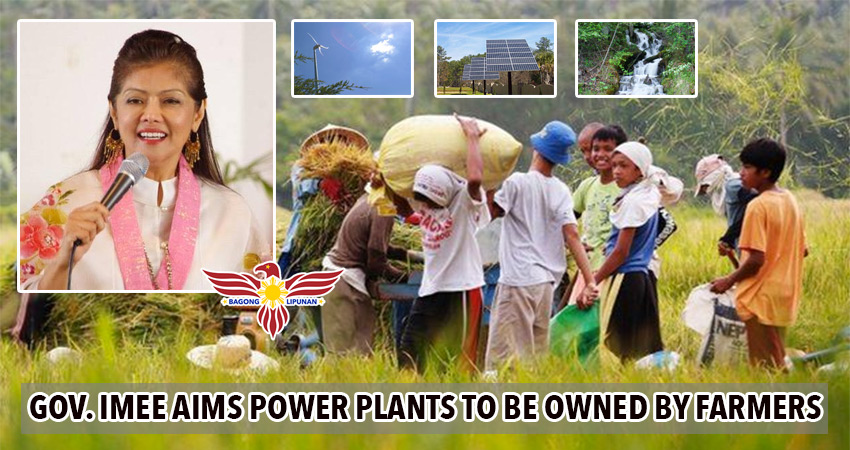 imee-marcos-power-plants-owned-by-farmers