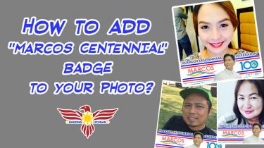 Do it yourself badges bagong lipunan category do it yourself badges solutioingenieria Image collections